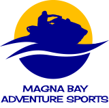 Magna Bay Adventure Sports