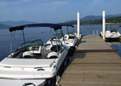 magna_bay_adventure_sports_boat_dock