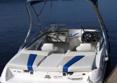 magna_bay_adventure_sports_boat_rental_back