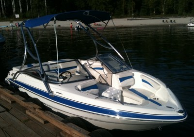 magna_bay_adventure_sports_boat_rental_bowrider