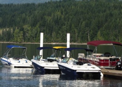 magna_bay_adventure_sports_boat_rental_fleet