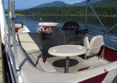 magna_bay_adventure_sports_boat_rental_pontoon