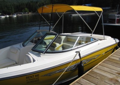 magna_bay_adventure_sports_boat_rentals